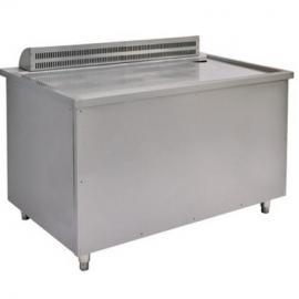 唯利安铁板烧GHE-1300 日式铁板烧 铁板烧设备