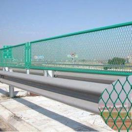 高速公路防护钢板网@定州高速公路防眩网@高速公路防眩网规格
