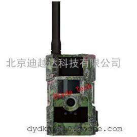 野生动物监控相机_红外相机_红外线触发相机