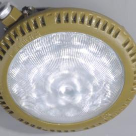 LED70W防爆吸顶灯LED50W防爆泛光灯化工厂用防爆灯