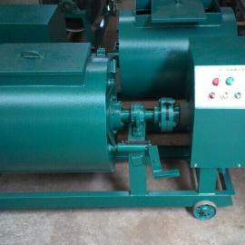 SJD-60单卧轴混凝土搅拌机