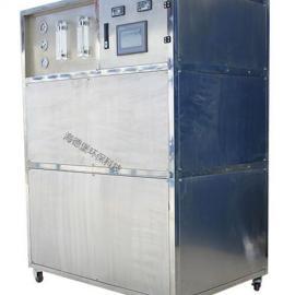 润版液过滤系统、油墨废水处理设备