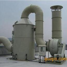 PP净化塔,酸雾净化塔,废气净化塔,生物净化塔厂家直销