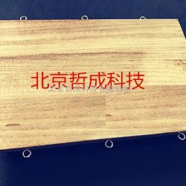 大小鼠木质解剖板/解剖台、青蛙木质解剖板