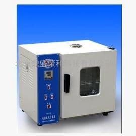 DS-101-1 电热鼓风干燥箱 数显仪表