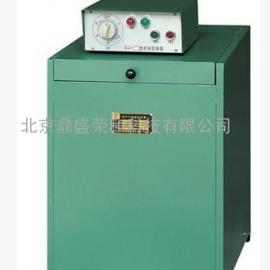 DS-GJ密封式制样研磨机