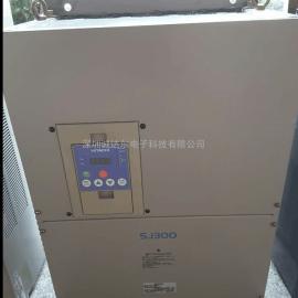 日立变频器维修-深圳维修日立变频器