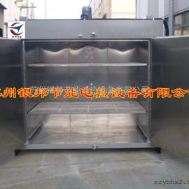 新型除氢去氢烤箱 紧固件螺丝去氢烘箱 五金件除氢炉烤箱