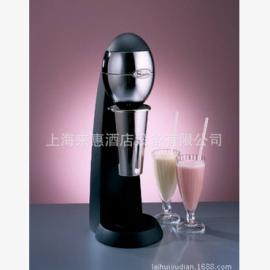 法国山度士Santos #54饮料搅拌机/单头奶昔机