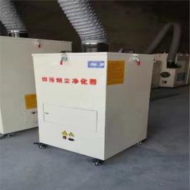 焊烟清灰器是本行除各种点焊埃的新型环保设备