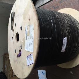 西门子紫色电缆陕西一级代理