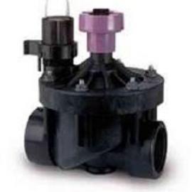 海南自动化控制喷灌系统|雨鸟电磁阀