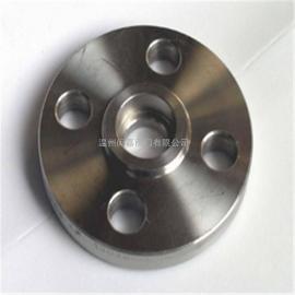 904L材料对焊法兰N08904 W.Nr.1.4539
