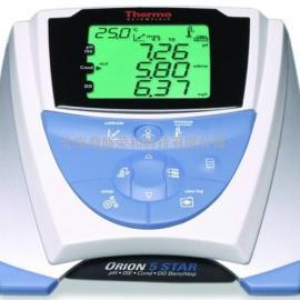 美国Orion 电导率测量仪