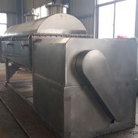 电解铜污泥烘干机