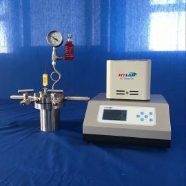 福建实验室小型高压反应釜/杭州反应釜厂家