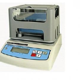 经济型塑料密度天平EDS-300