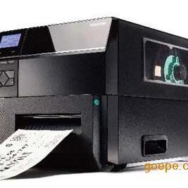 东芝B-EX6T1-TS18 首次上市6英寸标签条码打印机