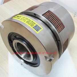 福龙马FLM5160清扫车用气动离合器