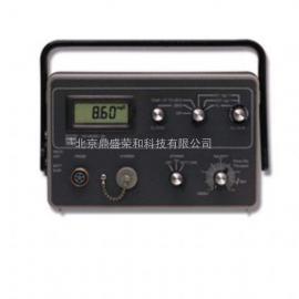 美国YSI数字式溶解氧测量仪