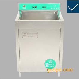 商用食堂洗碗机 全自动商用洗碗机 北京洗碗机厂家