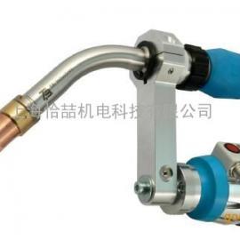 RM81W水冷机器人焊枪