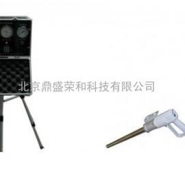 DS/YQ-8烟气采样器