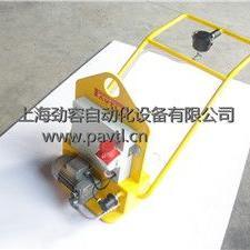 上海劲容供应混凝土真空吸盘,吊具 真空搬运机气管吸吊机