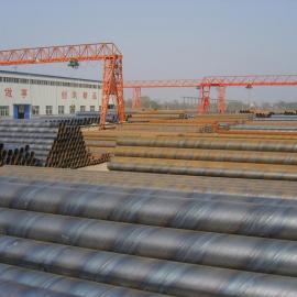 云南钢管销售-云南钢管批发价格/钢管生产厂家直销