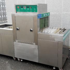 大型洗碗机北京自动洗碗机商用洗碗机设备