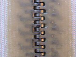 立式压滤机滤布