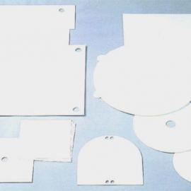 日本ADVANTEC滤纸NO.26