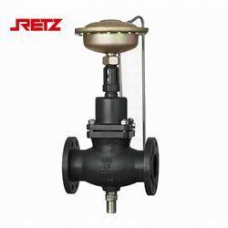 RETZ瑞茨『进口自力式流量控制阀』