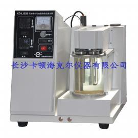 GB/T8026 石油蜡和石油脂滴熔点测定器