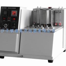 GB/T12709 润滑油老化特性测定器