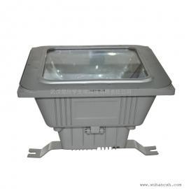 NFE9100防眩应急棚顶灯NFE9100-J35海洋王