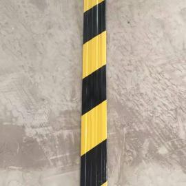 警示条价格、楼层踢脚板、脚手架警示条、彩色警示线