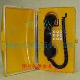 现货 轨旁电话机 型号:SS72-HA81868TS