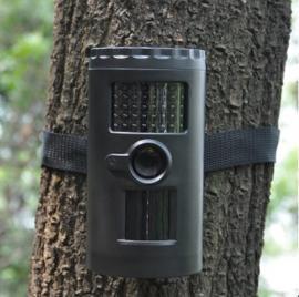 夜鹰 SG-007 红外相机