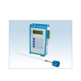 LevelEase20000射频导纳料位仪