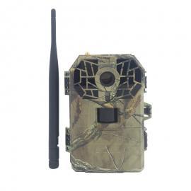 夜鹰 彩信红外相机 SG-999M 远距离传输