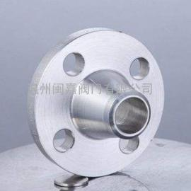 英科乃尔对焊法兰Inconel 600 Inconel 800Inconel 718