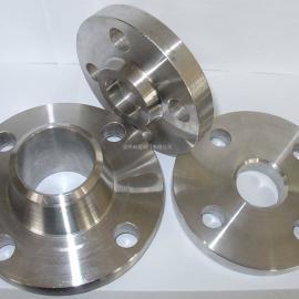 铸件阀门 管道 法兰Monel 400、Monel K500、M35-1、M35-C
