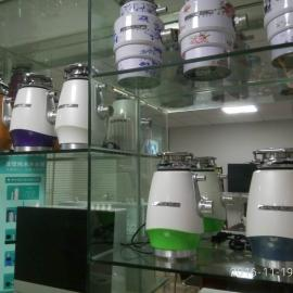 厂家供应极速GSA-42厨房垃圾处理器