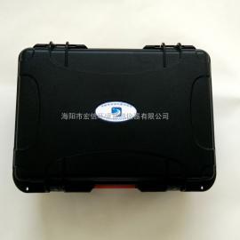 HX-BF9 便携式粉尘浓度检测仪