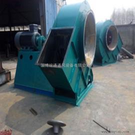 北京离心风机4-72型/本行生产离心式透风机