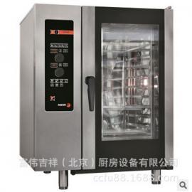 法格ACG-101燃气蒸烤箱 Fagor蒸烤箱