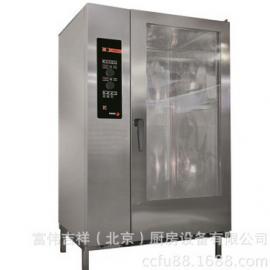 法格ACG-202-C燃气蒸烤箱 Fagor蒸烤箱