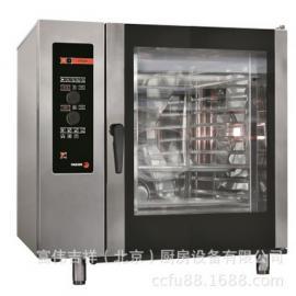 法格ACE-102蒸烤箱 FAGOR电力蒸烤箱