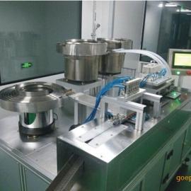 药丸灌装设备|药丸灌装设备厂家